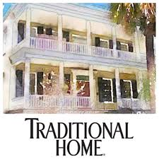 Traditional Homes And Interiors 2017 Csol Designer Showhouse With Traditional Home And Charleston