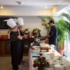 cuisine resto legi authentic cuisine resto legian bali places directory