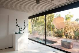 the design show that u0027s lighting up the hollywood hills