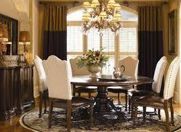 dining room sets for sale scintillating formal dining room sets for sale images best
