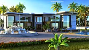 Home Exterior Design In Pakistan by House Beautiful Design Of A House On House And Beautiful 8