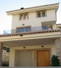 2 bedroom property for sale in calpe benissa up to u20ac 200000