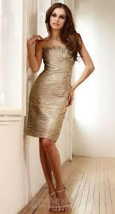 22 best dresses images on pinterest cocktail dresses dress prom