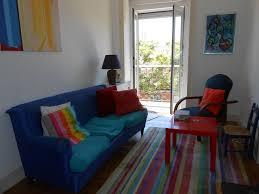 louer une chambre à un étudiant chambre dans appartement étudiant location chambres lisbonne
