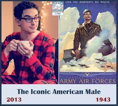 Pajama Boy Meme - meme mash lovin that onesie obamacare pajama boy flyover culture