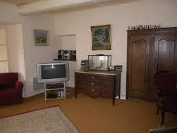 chambre des notaires 63 chambre des notaires 63 28 images chambre des notaires de la