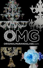 Glass Blown Chandeliers by Tips To Buy Your Murano Glass Chandelier Venetian Chandelier