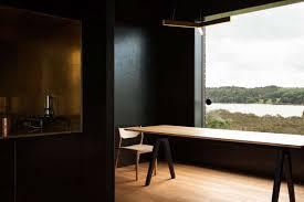 Home Design Store Auckland Eyrie Simon James Design