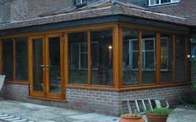 oak windows boards frames u0026 oak window sills