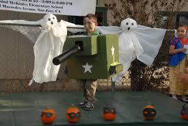 the community convenes 7th annual safe u0026 green halloween