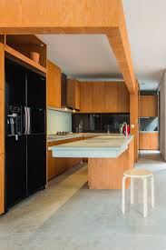 Kitchen Design 2013 by Architecture Awesome Lumber Shaped Box House In 2013 With Free