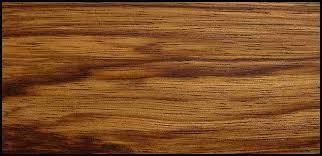 S S Hardwood Floors - limba hardwood flooring