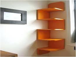 Home Office Bookshelf Ideas Office Design Office Appropriate Elf On The Shelf Ideas Home