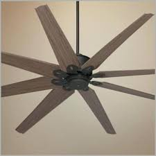 large rustic ceiling fans rustic ceiling fans rustic barn tin ceiling with windmill ceiling