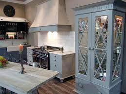home design furniture ormond beach country style kitchens south africa certificate of excellence home