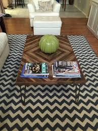home decor coupon decor top black forest decor coupon code small home decoration