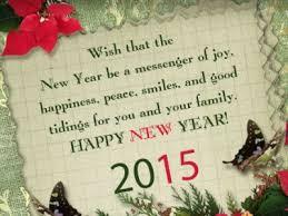 whatsapp happy new year forwards archives bhavinionline