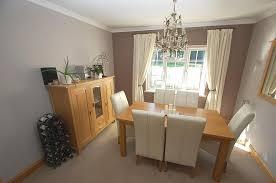 Carpet For Dining Room Home Design Ideas - Dining room carpet ideas