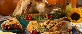 thanksgiving boys magazine