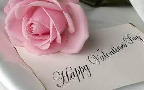 inswall wallpapers here are the best valentine u0027s day wallpapers to install on your pc