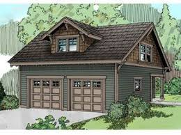 Round Garage Plans Best 25 Garage Plans With Apartment Ideas On Pinterest Garage