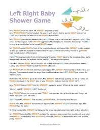Christian Baby Shower Favors - 1515 best baby shower ideas images on pinterest shower