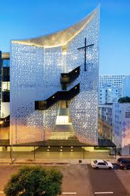 images about curtain wall on pinterest facades curtains and madrid