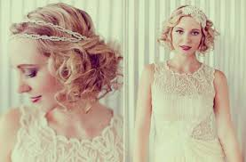 wedding hairstyles for short hair and veil best images