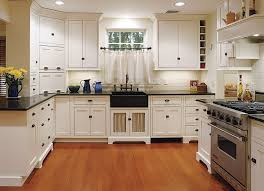 kitchens without islands tremendeous kitchens without islands home interior design ideas