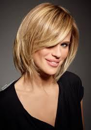 Bob Frisuren Halblanges Haar by 117 Best Frisuren Images On Hairstyles Hair And