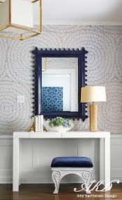 Dining Room Mirrors 25 Best Foyer Mirror Ideas On Pinterest Painting Frames