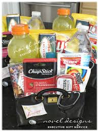 Diabetic Gifts Custom Las Vegas Gift Baskets Las Vegas Gift Basket Delivery