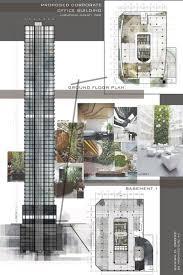 restaurant floor plan pdf floor plan luxury with photo of concept new in ideas