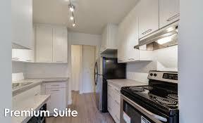 1 Bedroom Apartment For Rent Edmonton Sandstone Pointe Apartments Edmonton Ab Walk Score