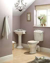 Bathroom Ideas Brisbane Colors 23 Best Color Schemes For The House Images On Pinterest
