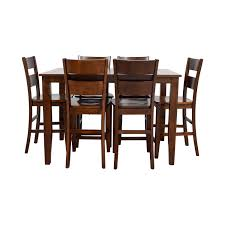 Dining Chairs And Tables Dining Sets Used Dining Sets For Sale