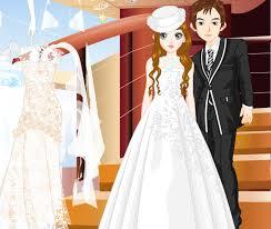 jeux de fille mariage jeux de mariage en ligne telechager jeux de mariage jeux mariage