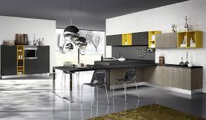 2014 Kitchen Ideas by Kitchen Cabinet Trends 1643 Trends In Kitchen Design Rigoro Us