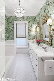 bathroom ideas mint green interior design