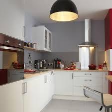 element de cuisine ikea stunning model element de cuisine photos ideas amazing house avec