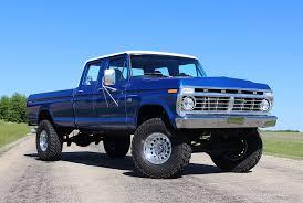 homemade 4x4 truck ford f 250 5 4l turbo upgrade drivingline