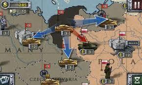 wars 2 mod apk european war 2 for android free european war 2 apk