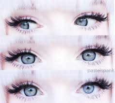 light grey contact lenses be a doll with circle lenses geo xtra wia25 for light eyes uniqso