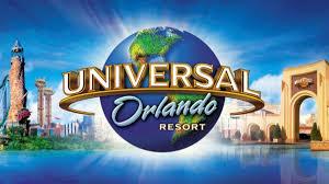 Comfort Inn Universal Studios Orlando Holiday Inn Resort Lake Buena Vista Orlandovacation Com