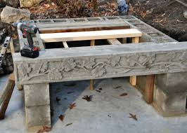 do it yourself paver patio pathmate stone molds home depot paver lowes random concrete