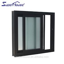 rv windows rv windows suppliers and manufacturers at alibaba com