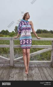young tall elegant clothes image u0026 photo bigstock