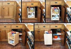 Corner Kitchen Cabinet Design A Corner Kitchen Cabinet Cabinets Beds Sofas And