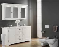 meuble salle de bain ikea avis cuisine meuble vasque neo armoire salle de bain fly armoire salle