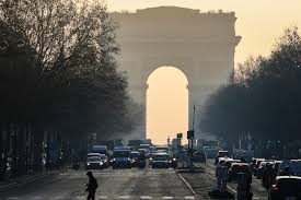 long term car leasing in france france will u0027ban all petrol and diesel vehicles by 2040 u0027 the